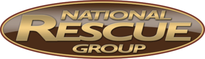 National Rescue Group